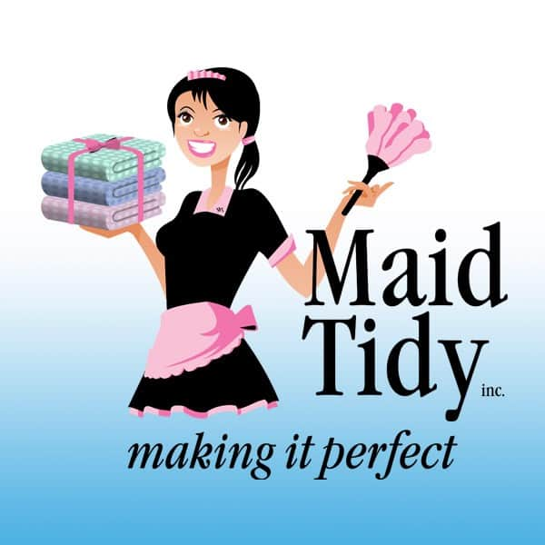 Logo-Maid-Tidy