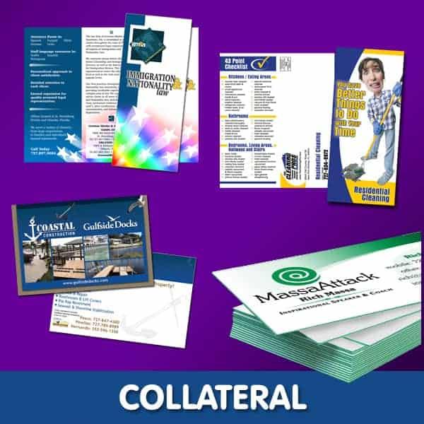 Portfolio-Collateral