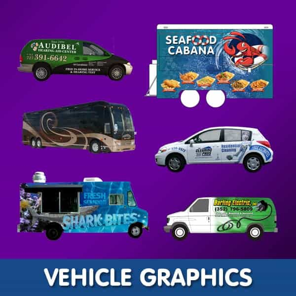 Vehicle-Graphics-Portfolio