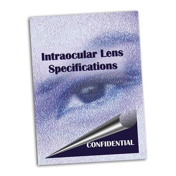 Brochure-Intraocular-Lens