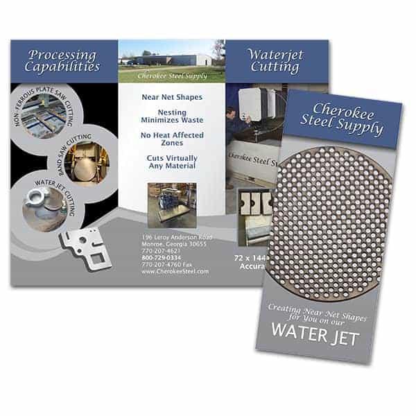 Brochure-Trifold-Cherokee-Steel