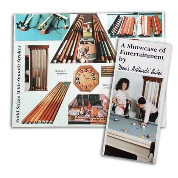 Brochure-Trifold-Dons-Billiards