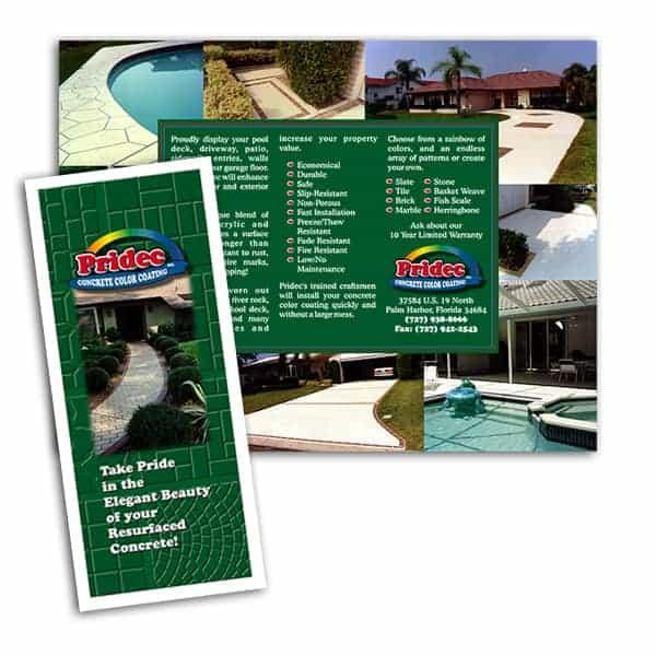 Brochure-Trifold-Pridec-Concrete-Coating