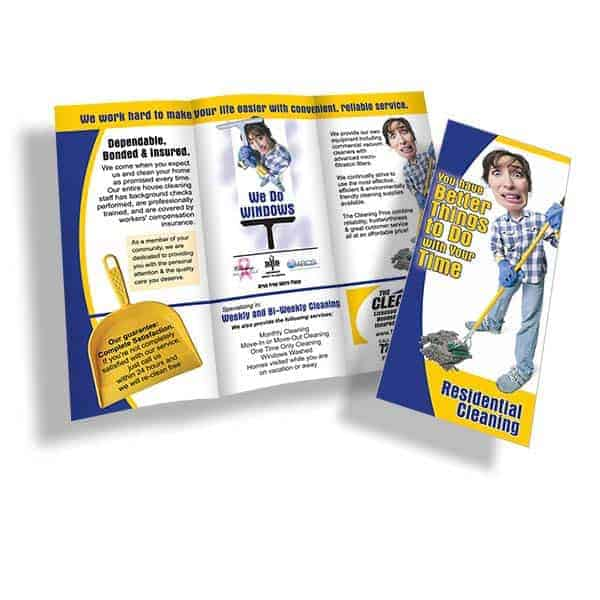 Brochure-Trifold-The-Cleaning-Pros