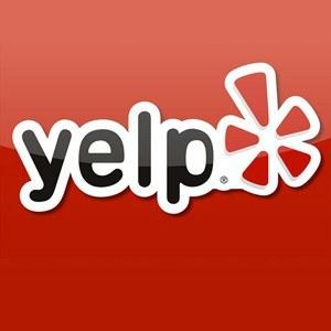 Link-Yelp