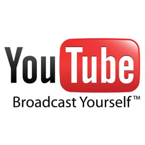 Link-YouTube