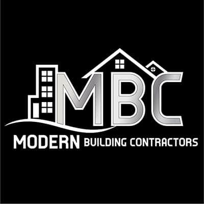 Logo-MBC-Modern-Building-Contractors