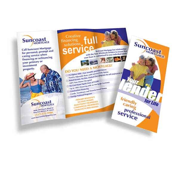 Brochure-Suncoast-Mortgage