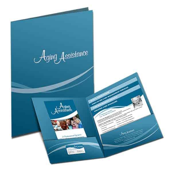 Folder-Aging-Assistance