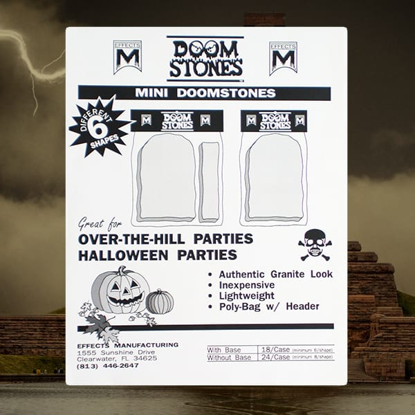 Sell-Sheet-Doomstones-Mini-Doomstones