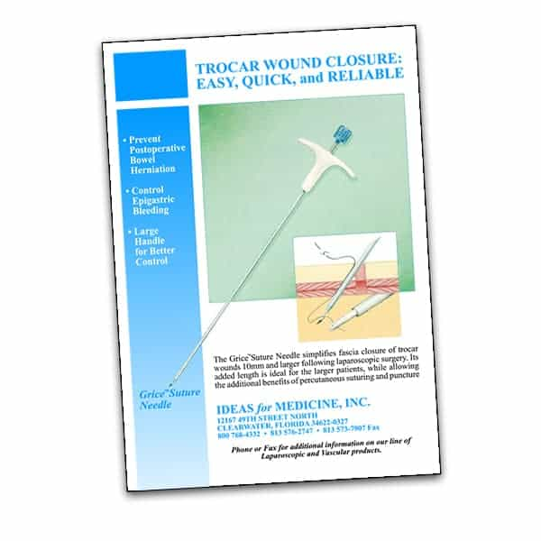Ad-Ideas for Medicine Advertisement