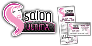 Menu-Salon-Ultima