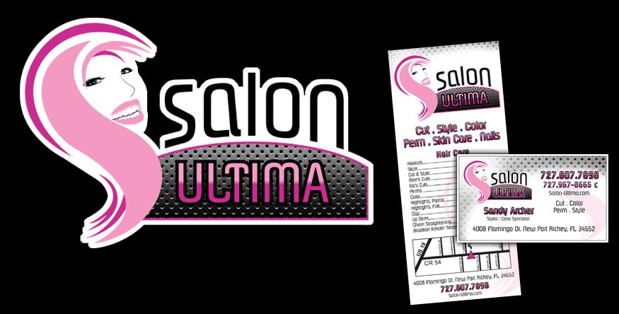 Menu-Salon-Ultima