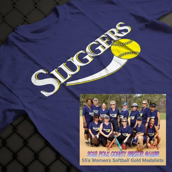 Apparel-TShirt-Sluggers-Softball