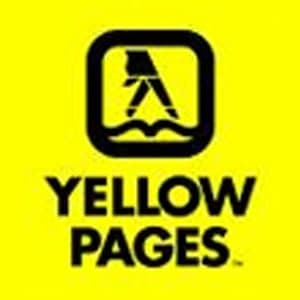 Link-gay-yellow-pages
