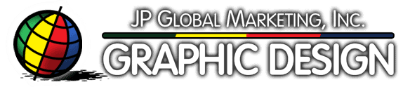 JP Global Marketing, Inc.