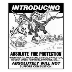 Ad-Absolute-Fire-Protection