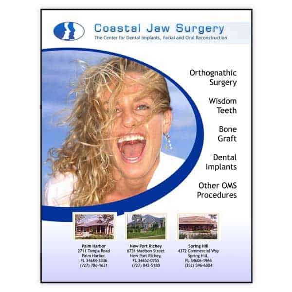 Ad-Coastal-Jaw-Surgery