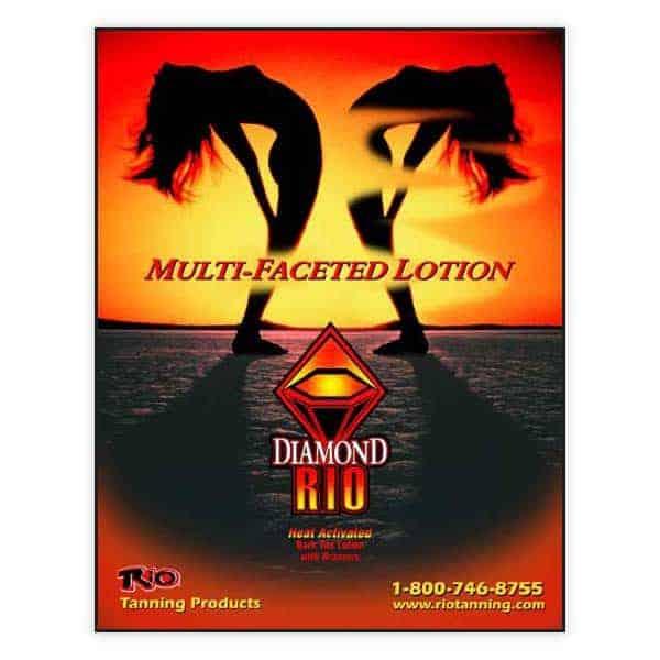 Ad-Diamond-Rio-Tan-Lotion