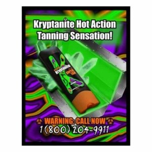 Ad-Kryptanite-Tan-Lotion
