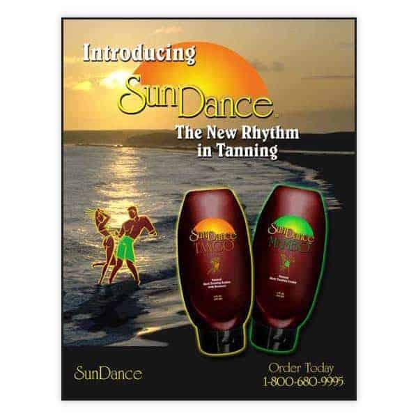 Ad-Sun-Dance