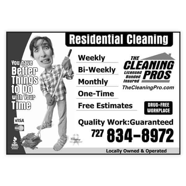 Ad-The-Cleaning-Pro-bw