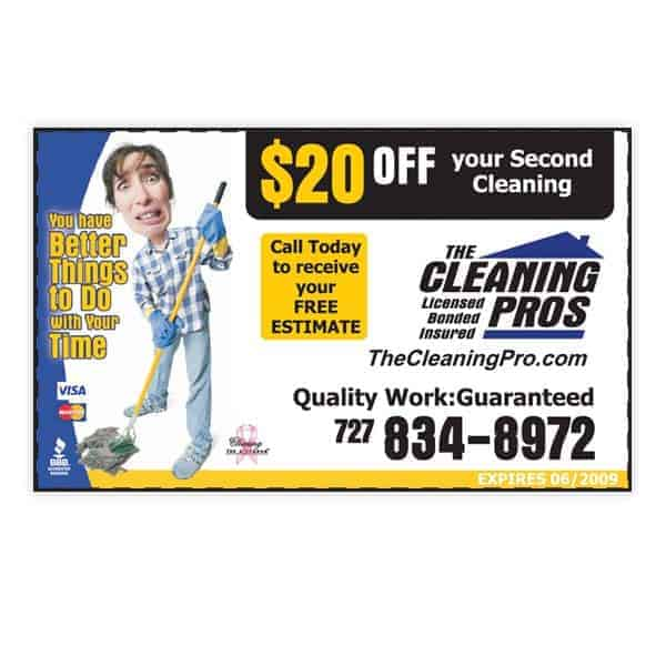 Ad-The-Cleaning-Pro-color