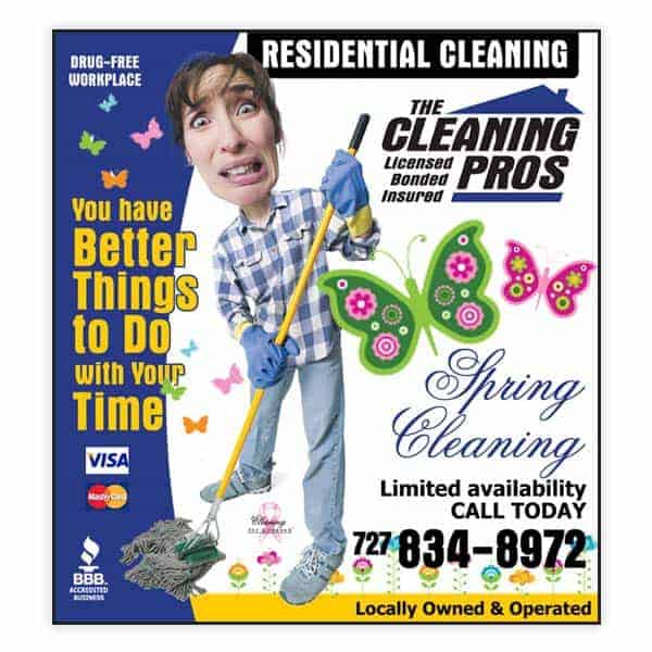 Ad-The-Cleaning-Pro-spring
