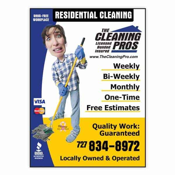 Ad-The-Cleaning-Pros-1