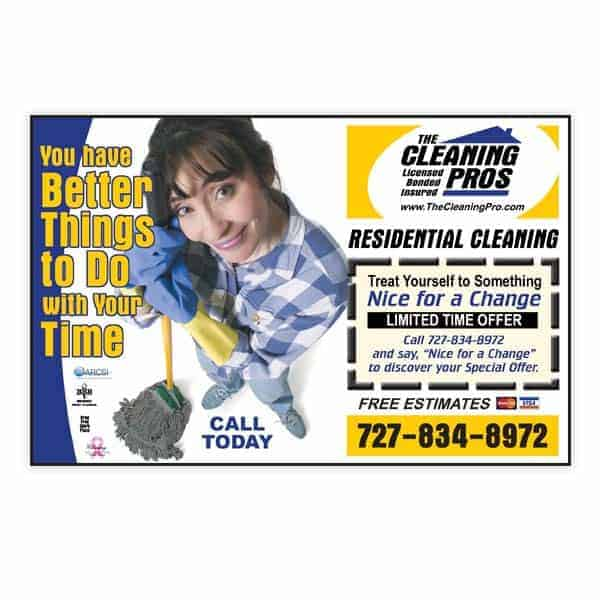 Ad-The-Cleaning-Pros-2