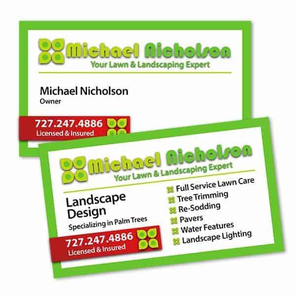 BC-Michael Nicholson