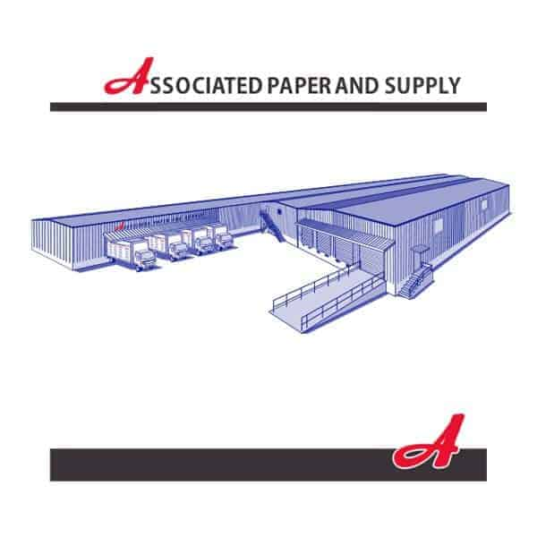 Illustration-Associated-Paper-Supply-Building