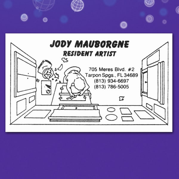 Illustration-Jodys-First-Business-Card