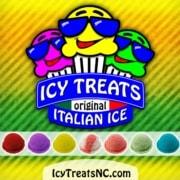 Logo-Icy-Treats-Italian-Ice