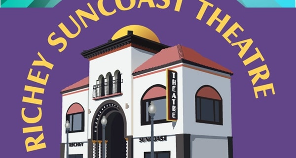 Logo-Richey-Suncoast-Theatre
