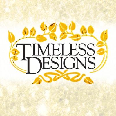 Logo Design JP Global Marketing Inc