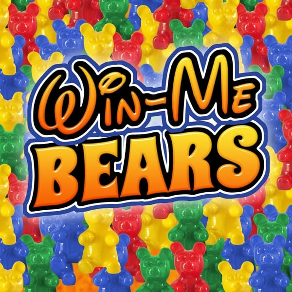 Poster-Win-Me-Bears