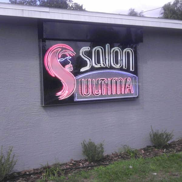 Sign-Salon-Ultima
