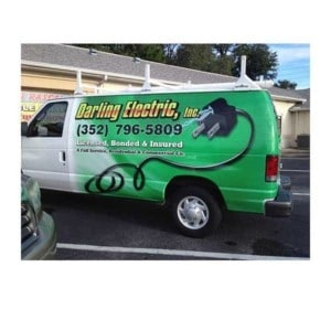Vehicle-Graphics-Darling-Electric