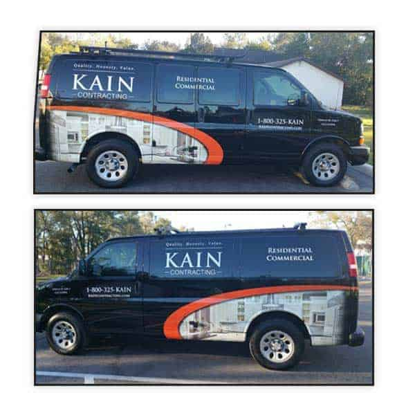 Vehicle-Graphics-Kain-Contracting