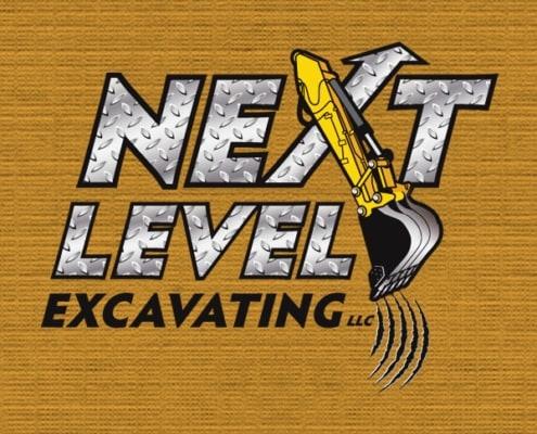 Logo-Next-Level-Excavating2