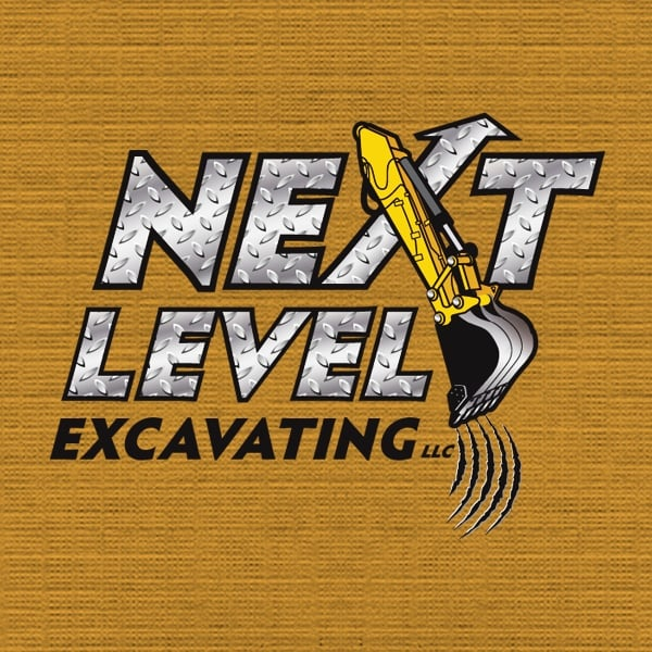 Logo-Next-Level-Excavating2
