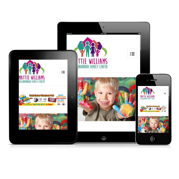 Website-Design-Mattie-Williams-Neighborhood-Family-Center