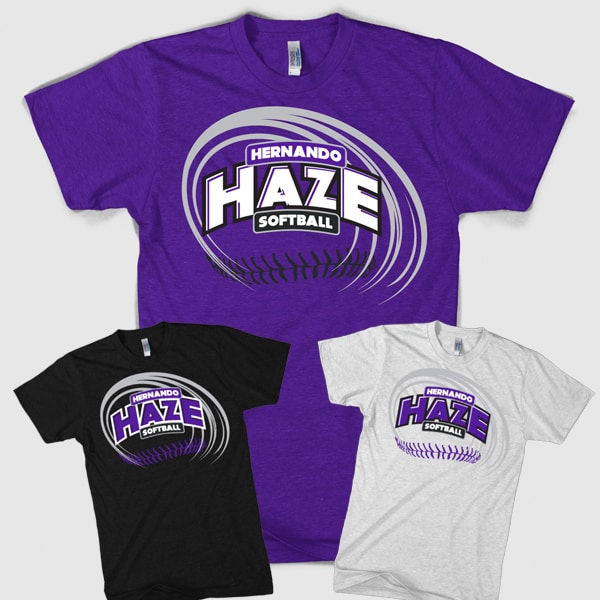 Apparel-Tshirt-Hernando-Haze