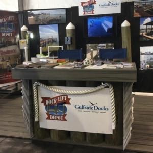 Exhibit-Dock-Lift-Depot