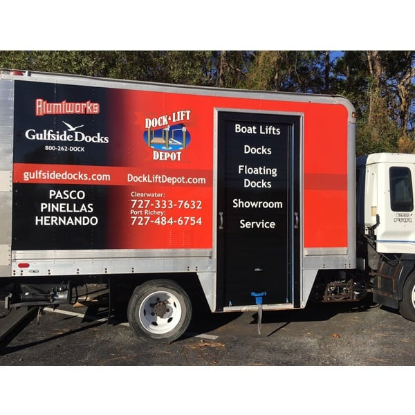 Vehicle-Graphics-Dock-Lift-Depot-Box-Truck-Passenger-Side