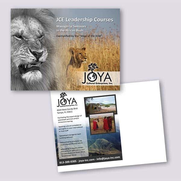 Postcard-Joya-1
