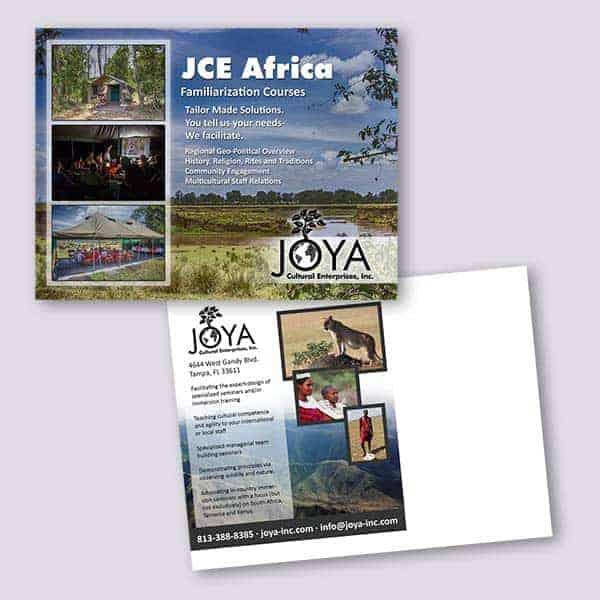 Postcard-Joya-2