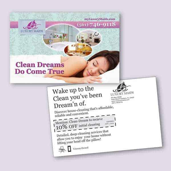 Postcard-Luxury-Maids