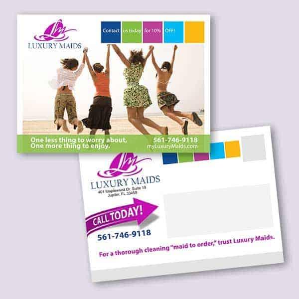 Postcard-Luxury-Maids2